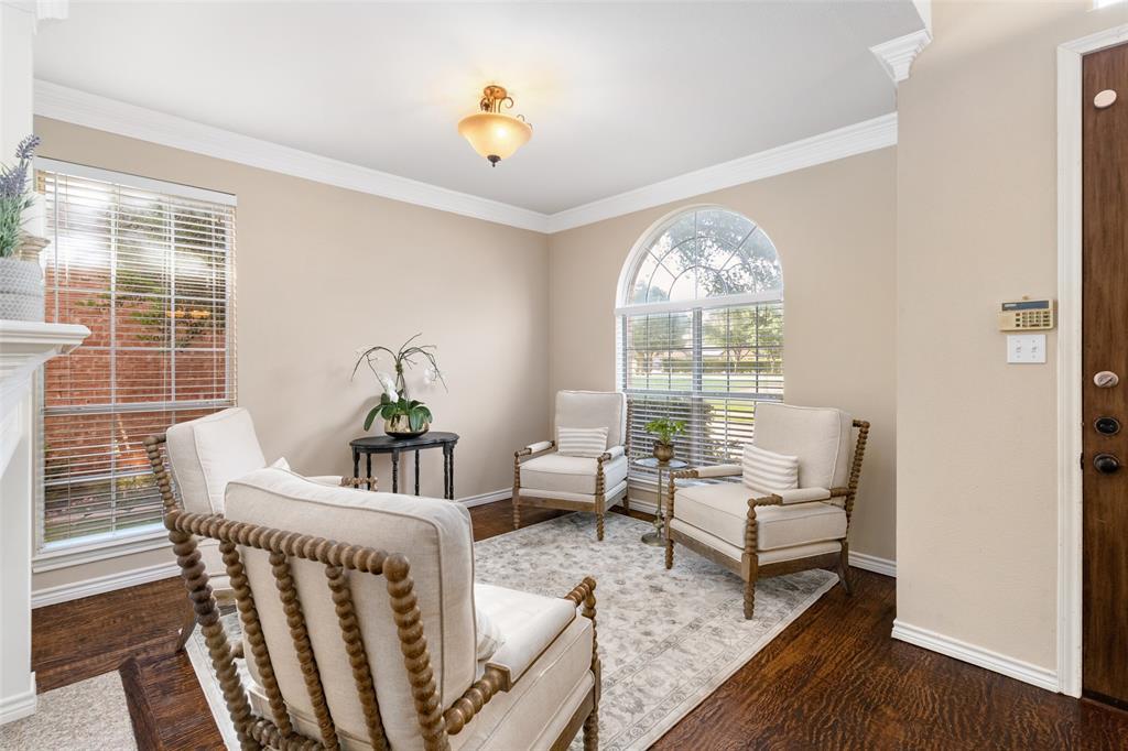 6309 Park Meadow  Plano, Texas 75093 - acquisto real estate best celina realtor logan lawrence best dressed realtor