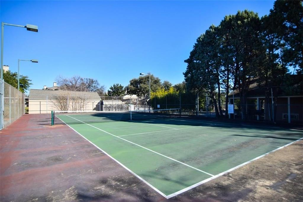 5565 Preston Oaks Road, Dallas, Texas 75254 - acquisto real estate best park cities realtor kim miller best staging agent
