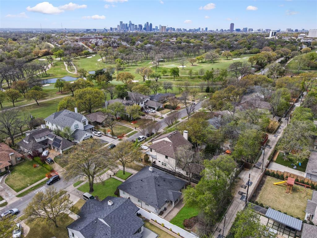 6843 La Vista  Drive, Dallas, Texas 75214 - acquisto real estate best negotiating realtor linda miller declutter realtor