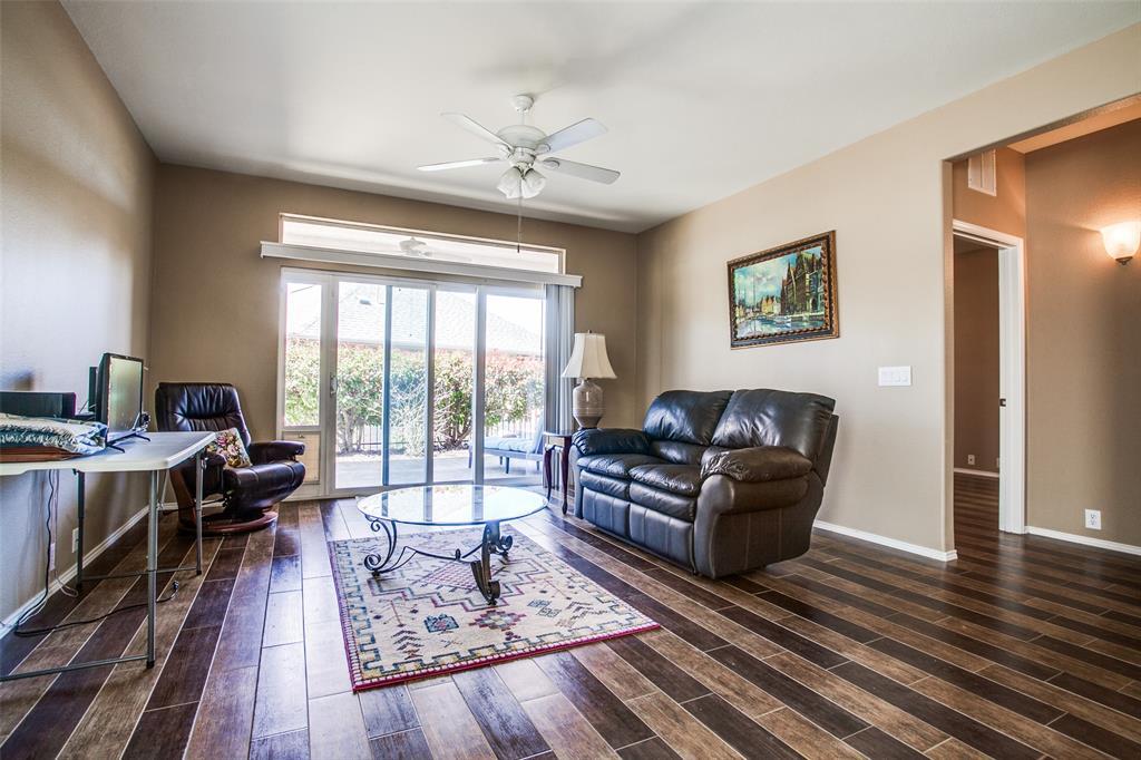 7997 Palmer Court, Frisco, Texas 75036 - Acquisto Real Estate best mckinney realtor hannah ewing stonebridge ranch expert
