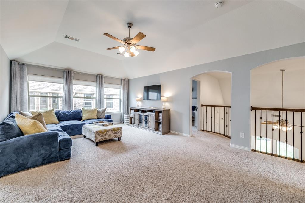 5640 Lightfoot  Lane, Frisco, Texas 75036 - acquisto real estate best frisco real estate broker in texas for high net worth buyers