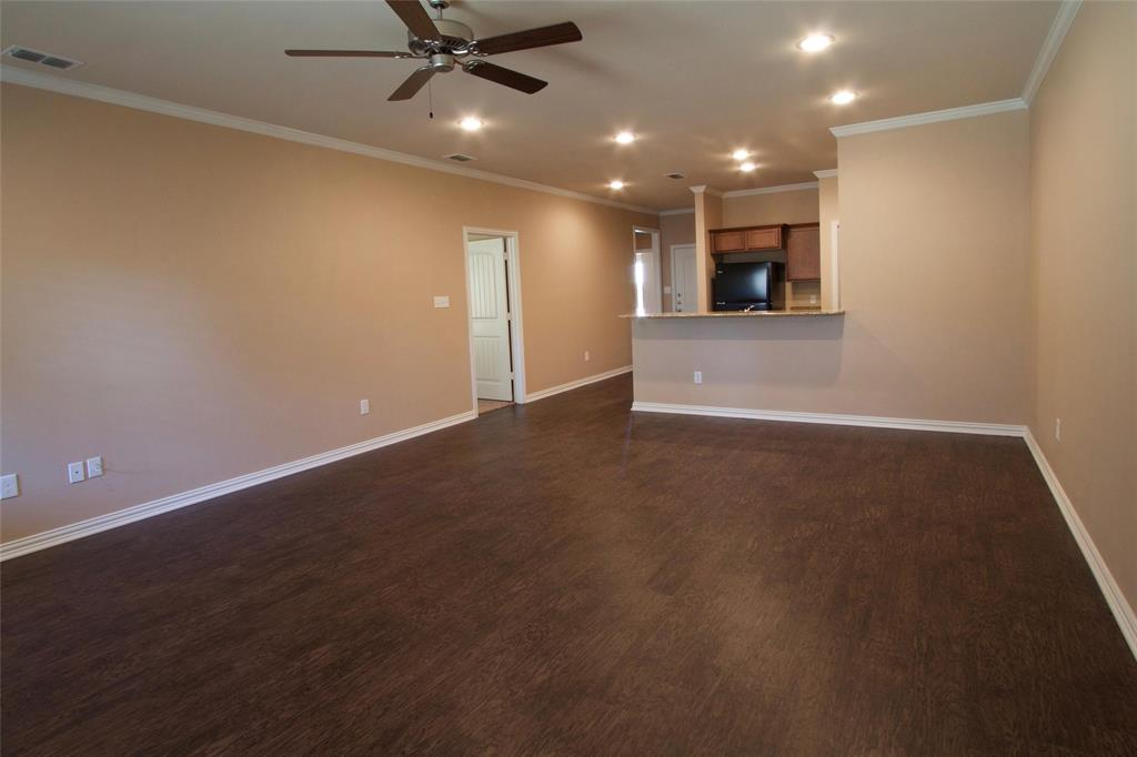12400 Kara Lynn Place, Tyler, Texas 75704 - acquisto real estate best prosper realtor susan cancemi windfarms realtor
