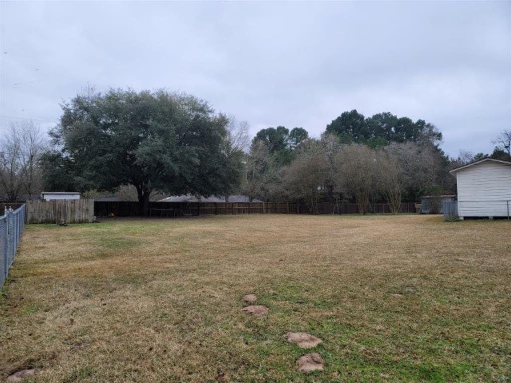 702 Randy Road, Quitman, Texas 75783 - acquisto real estate best realtor dallas texas linda miller agent for cultural buyers