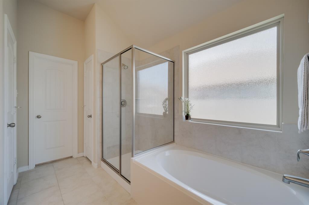 14620 Viking Lane, Fort Worth, Texas 76052 - acquisto real estate best designer and realtor hannah ewing kind realtor