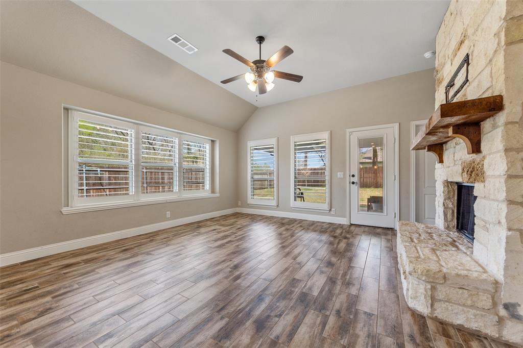 1999 Mercer  Lane, Princeton, Texas 75407 - acquisto real estate best realtor dallas texas linda miller agent for cultural buyers