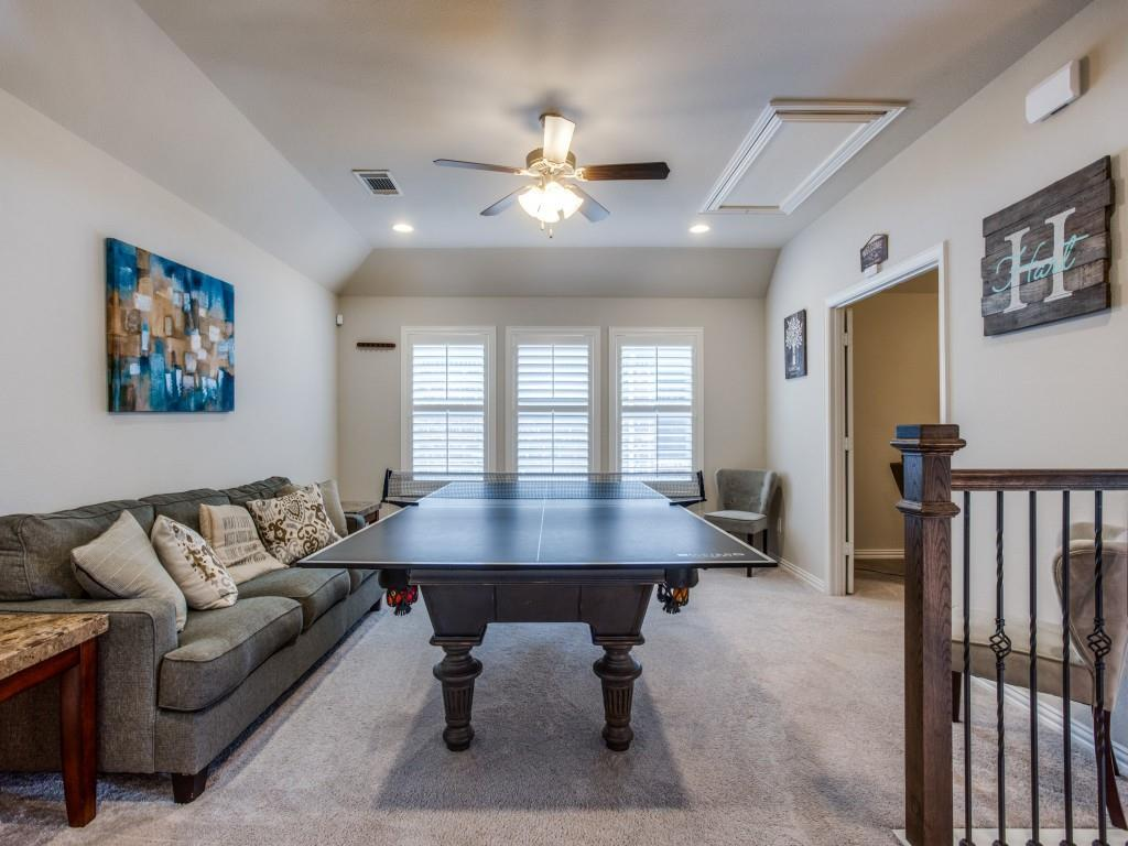 3028 Dustywood  Drive, McKinney, Texas 75071 - acquisto real estaet best boutique real estate firm in texas for high net worth sellers