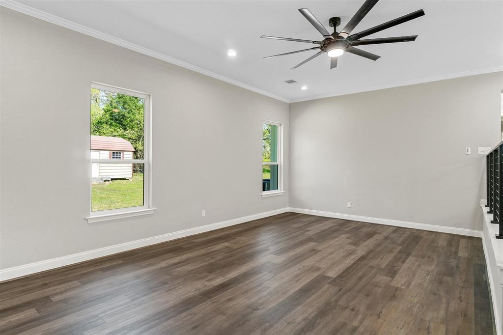 4282 Fm 859 Edgewood, Texas 75117 - acquisto real estate best luxury buyers agent in texas shana acquisto inheritance realtor