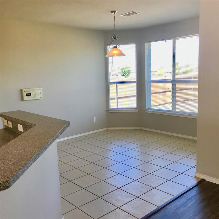 5100 Brookside Drive, Denton, Texas 76226 - acquisto real estate best flower mound realtor jody daley lake highalands agent of the year