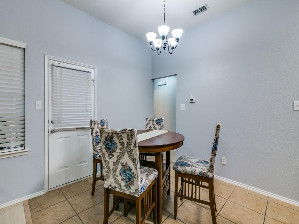 321 Highland Creek  Drive, Wylie, Texas 75098 - acquisto real estate best style realtor kim miller best real estate reviews dfw