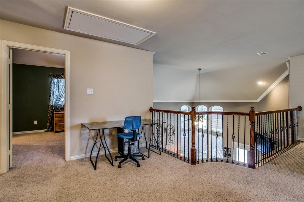 2170 Hunt Club Trail, Frisco, Texas 75033 - acquisto real estate best investor home specialist mike shepherd relocation expert