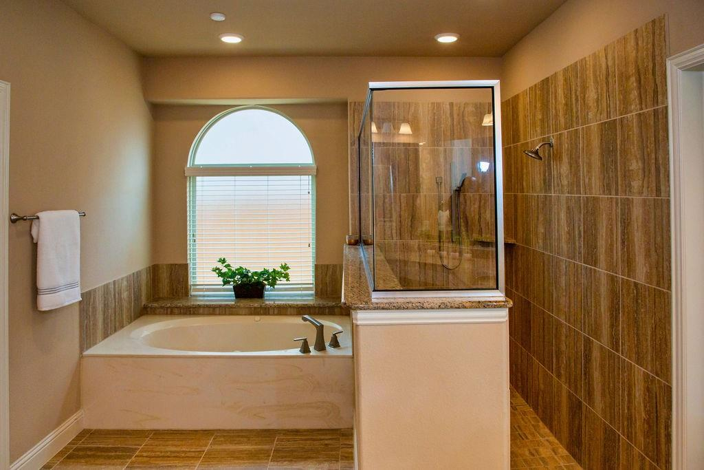 5225 Edgebrook  Way, Fort Worth, Texas 76244 - acquisto real estate best photos for luxury listings amy gasperini quick sale real estate