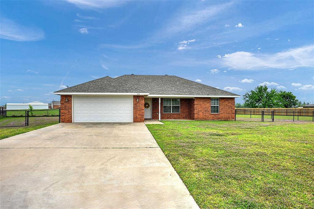 708 Daniel  Court, Collinsville, Texas 76233 - Acquisto Real Estate best plano realtor mike Shepherd home owners association expert