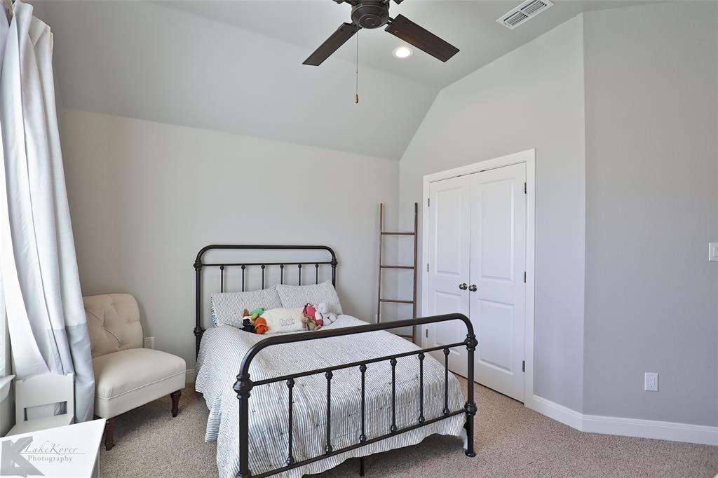 5750 Legacy  Drive, Abilene, Texas 79606 - acquisto real estate best celina realtor logan lawrence best dressed realtor