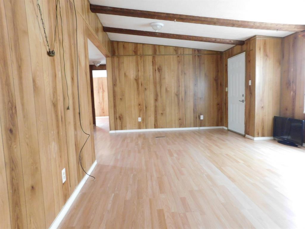6414 Angel  Drive, Burleson, Texas 76028 - acquisto real estate best luxury buyers agent in texas shana acquisto inheritance realtor