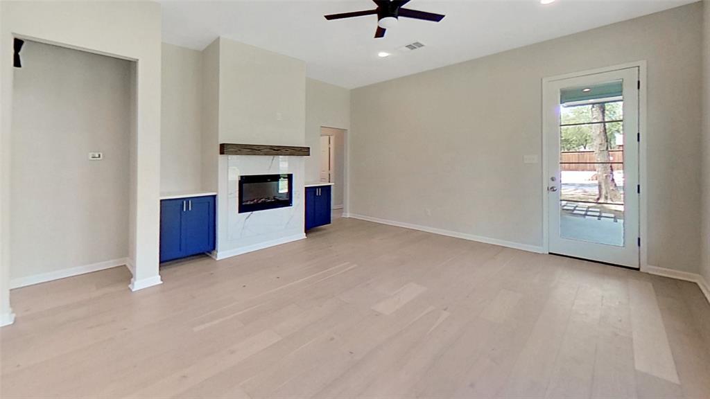 1012 Ervin Lane, Mesquite, Texas 75149 - acquisto real estate best celina realtor logan lawrence best dressed realtor
