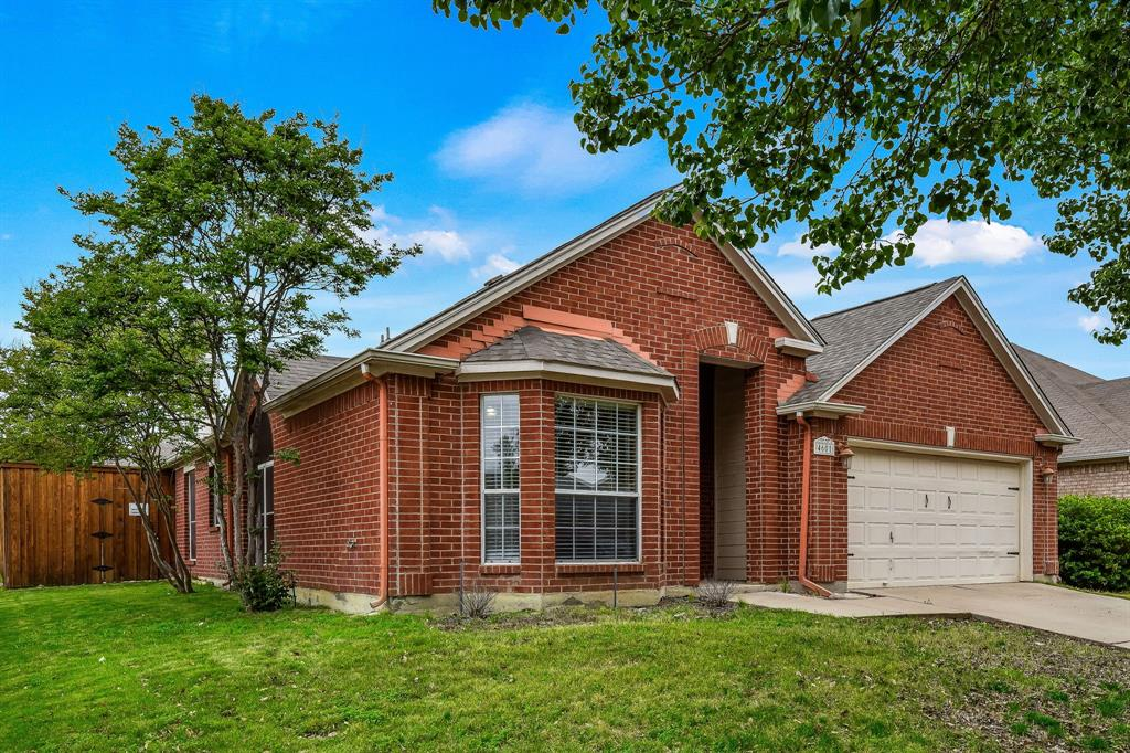4601 Parkview  Lane, Fort Worth, Texas 76137 - acquisto real estate best flower mound realtor jody daley lake highalands agent of the year