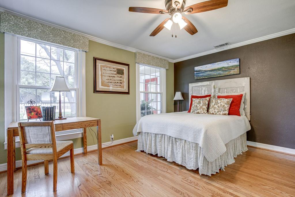 504 Nash  Street, Rockwall, Texas 75087 - acquisto real estate best frisco real estate broker in texas for high net worth buyers