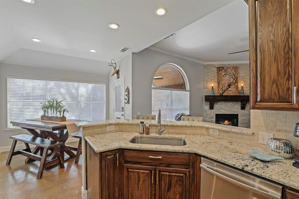 2513 Spring Drive, McKinney, Texas 75072 - acquisto real estate best real estate company to work for