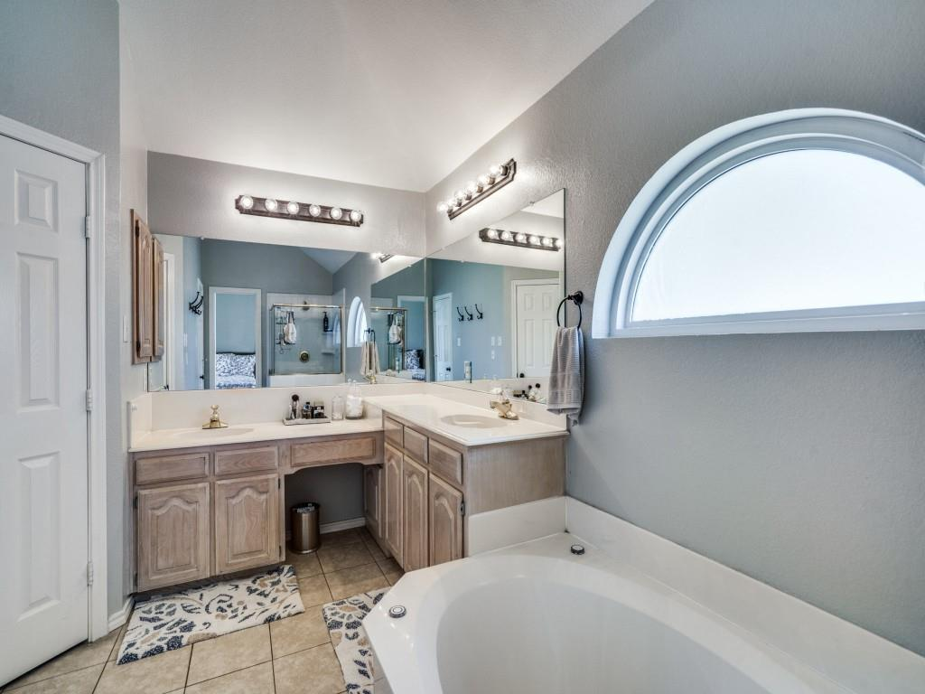 18635 Rembrandt Terrace, Dallas, Texas 75287 - acquisto real estaet best boutique real estate firm in texas for high net worth sellers