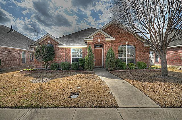 5205 Golden Wheat Lane, McKinney, Texas 75070 - Acquisto Real Estate best frisco realtor Amy Gasperini 1031 exchange expert