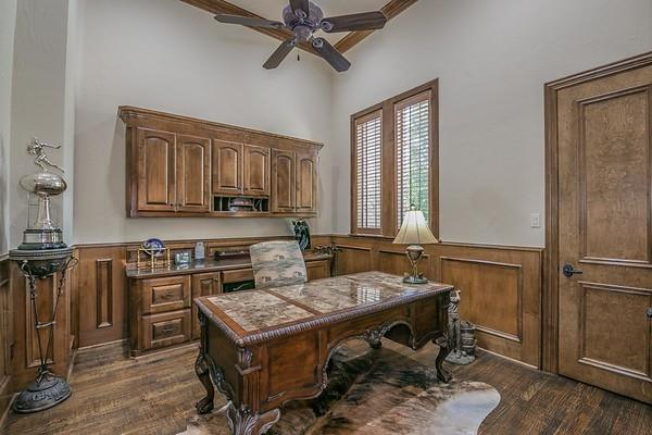 807 Worthing  Court, Southlake, Texas 76092 - acquisto real estate best the colony realtor linda miller the bridges real estate