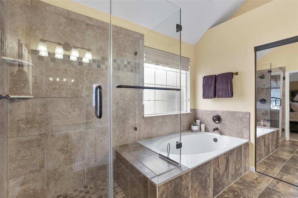 4405 Stromboli Drive, Plano, Texas 75093 - acquisto real estate best listing agent in the nation shana acquisto estate realtor