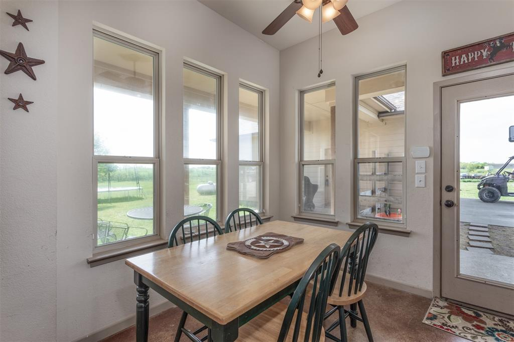 252 Emberson Ranch  Road, Pilot Point, Texas 76258 - acquisto real estate best designer and realtor hannah ewing kind realtor