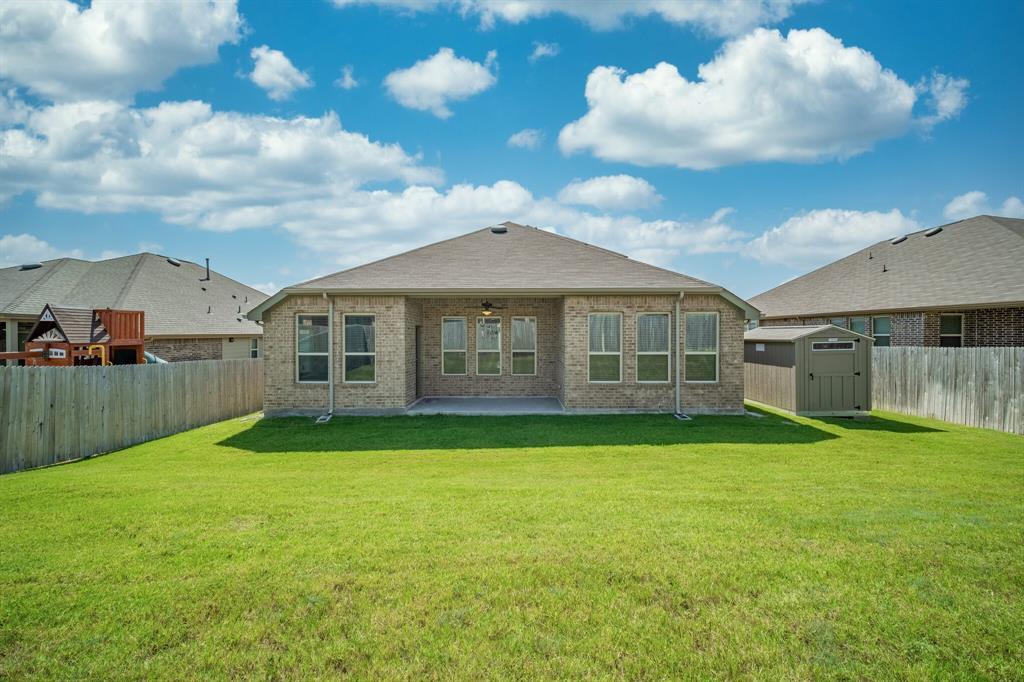 14620 Viking Lane, Fort Worth, Texas 76052 - acquisto real estate best negotiating realtor linda miller declutter realtor