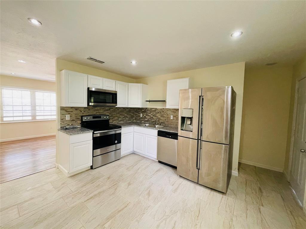2636 Bluebird  Lane, Mesquite, Texas 75149 - acquisto real estate best designer and realtor hannah ewing kind realtor