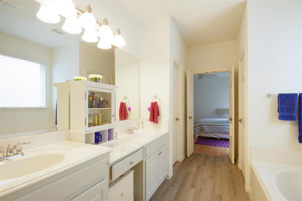 5612 Leven  Lane, McKinney, Texas 75070 - acquisto real estate best luxury buyers agent in texas shana acquisto inheritance realtor