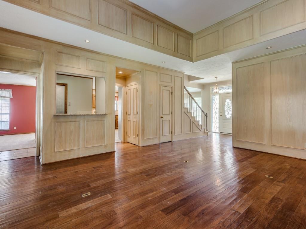 1135 Edith  Circle, Richardson, Texas 75080 - acquisto real estate best highland park realtor amy gasperini fast real estate service
