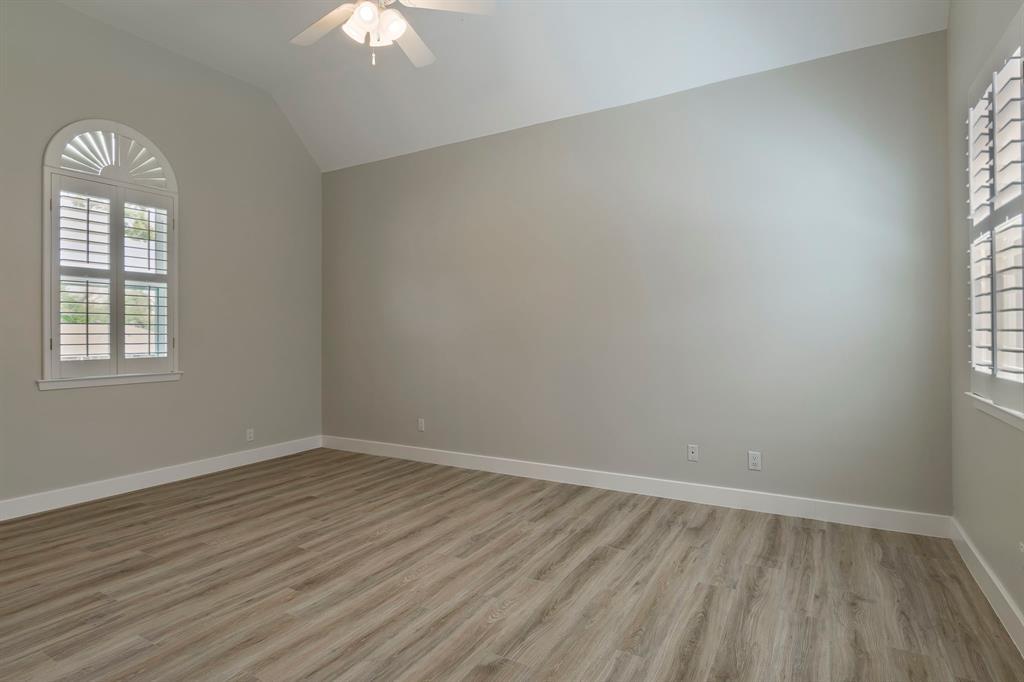 7808 Idlewood  Lane, Dallas, Texas 75230 - acquisto real estate best realtor dfw jody daley liberty high school realtor