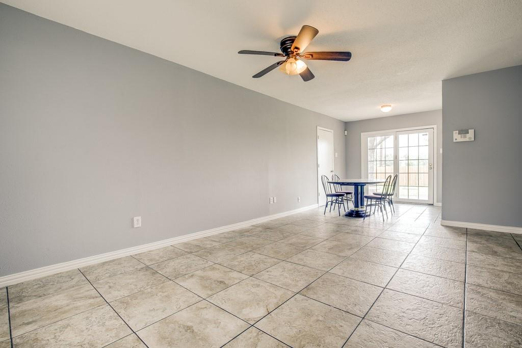 13033 Spring Oak  Drive, Balch Springs, Texas 75180 - acquisto real estate best the colony realtor linda miller the bridges real estate