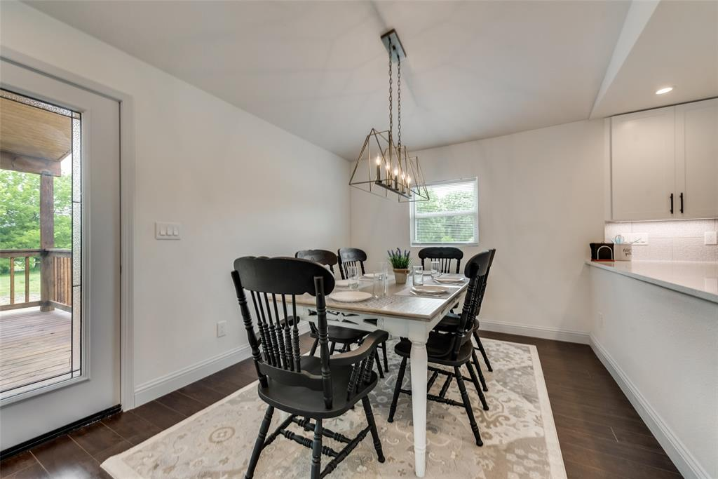 303 S. Walker  Street, Dallas, Texas 75149 - acquisto real estate best flower mound realtor jody daley lake highalands agent of the year