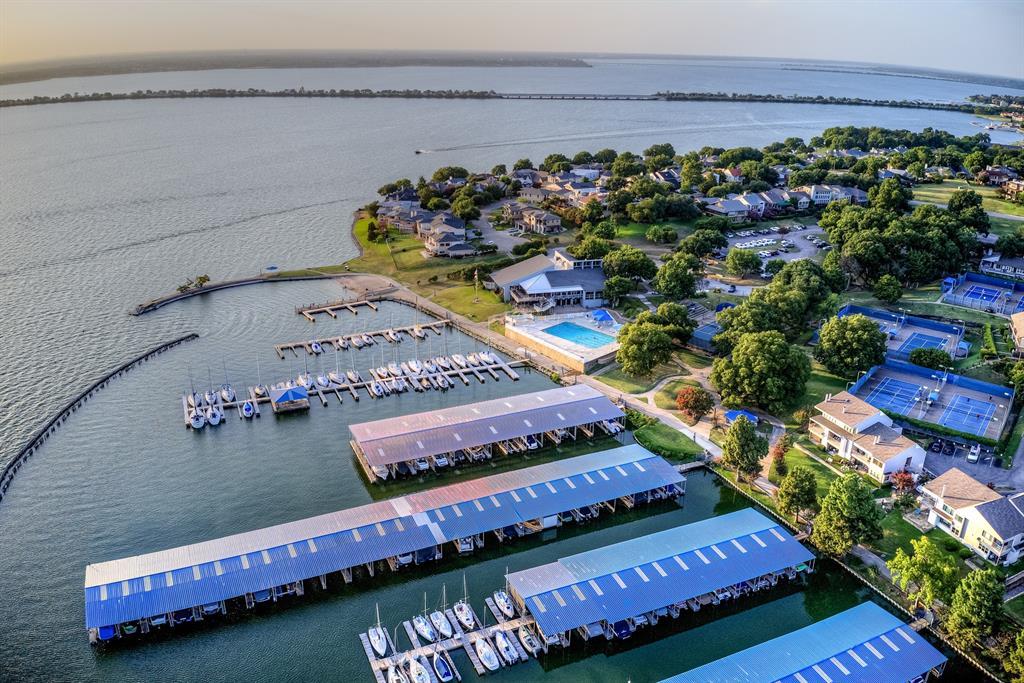 318 Harbor Landing  Drive, Rockwall, Texas 75032 - acquisto real estate mvp award real estate logan lawrence