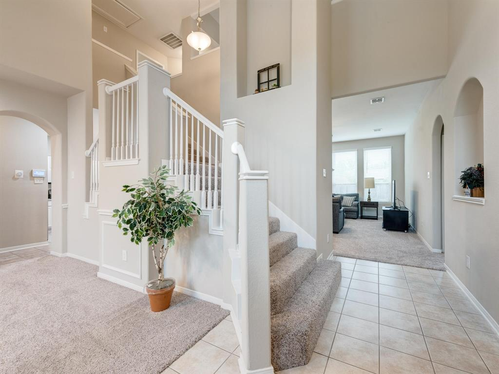 308 Village  Trail, Trophy Club, Texas 76262 - acquisto real estate best prosper realtor susan cancemi windfarms realtor