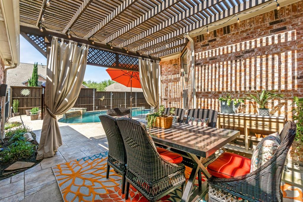 2830 Marcie  Lane, Rockwall, Texas 75032 - acquisto real estate nicest realtor in america shana acquisto