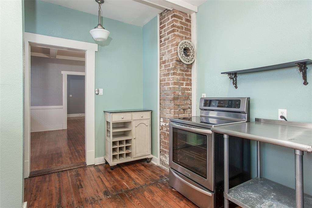 1914 Fairmount  Avenue, Fort Worth, Texas 76110 - acquisto real estate best designer and realtor hannah ewing kind realtor