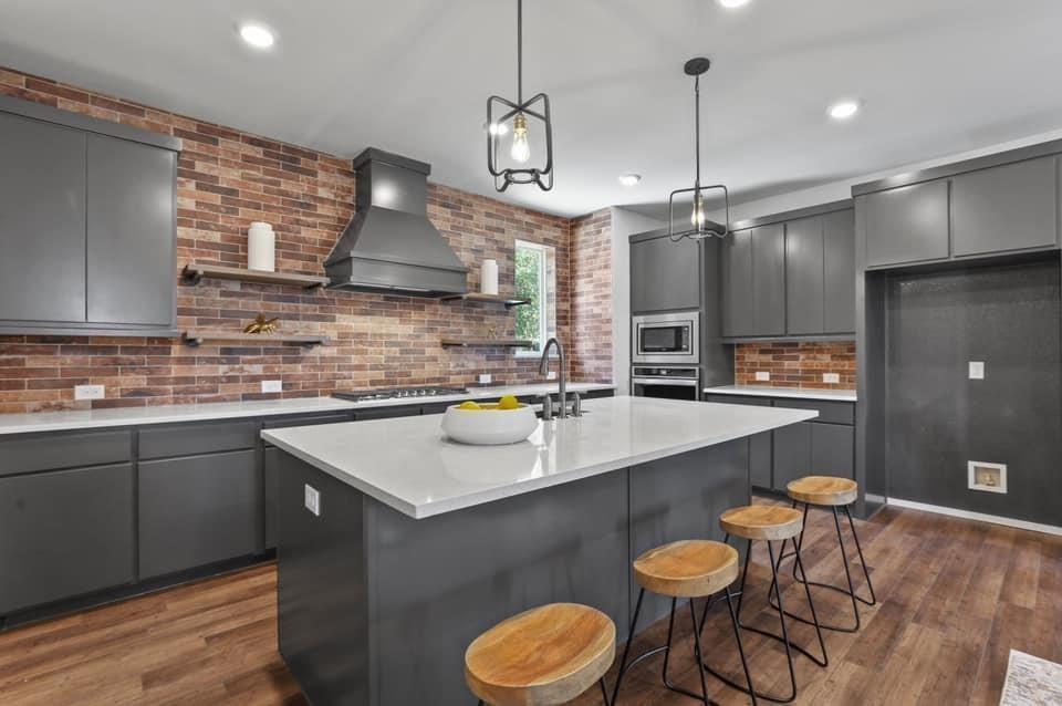 1561 Cosette  Drive, Dallas, Texas 75215 - acquisto real estate best the colony realtor linda miller the bridges real estate