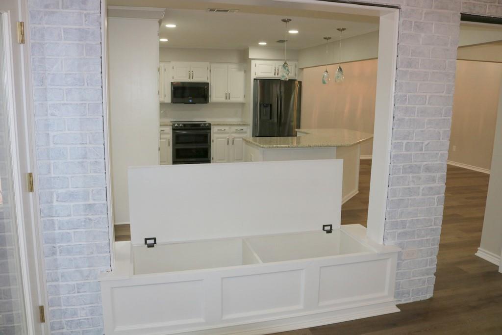 1632 Meadowlark  Hideaway, Texas 75771 - acquisto real estate best investor home specialist mike shepherd relocation expert