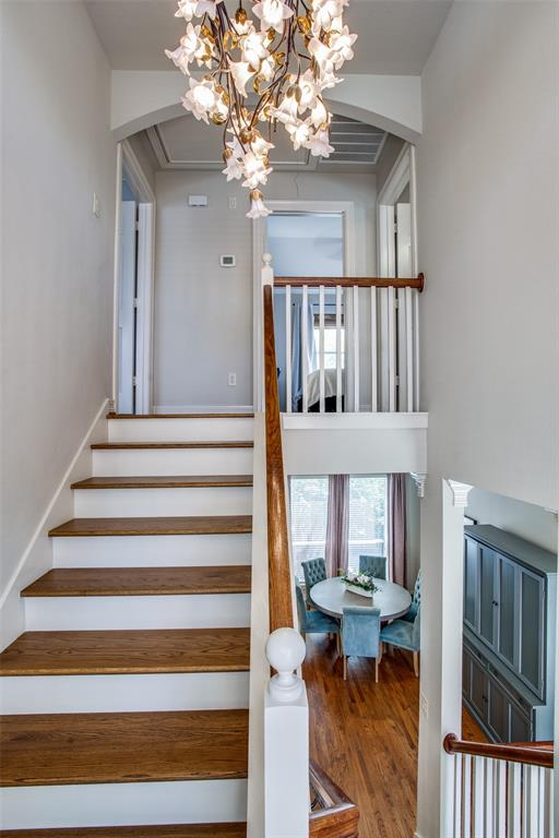 3606 Bowser  Court, Dallas, Texas 75219 - acquisto real estate best real estate company to work for