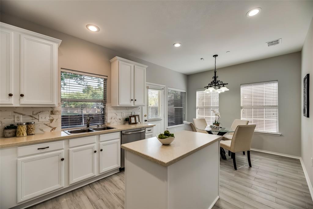 7149 Rembrandt  Drive, Plano, Texas 75093 - acquisto real estate best highland park realtor amy gasperini fast real estate service