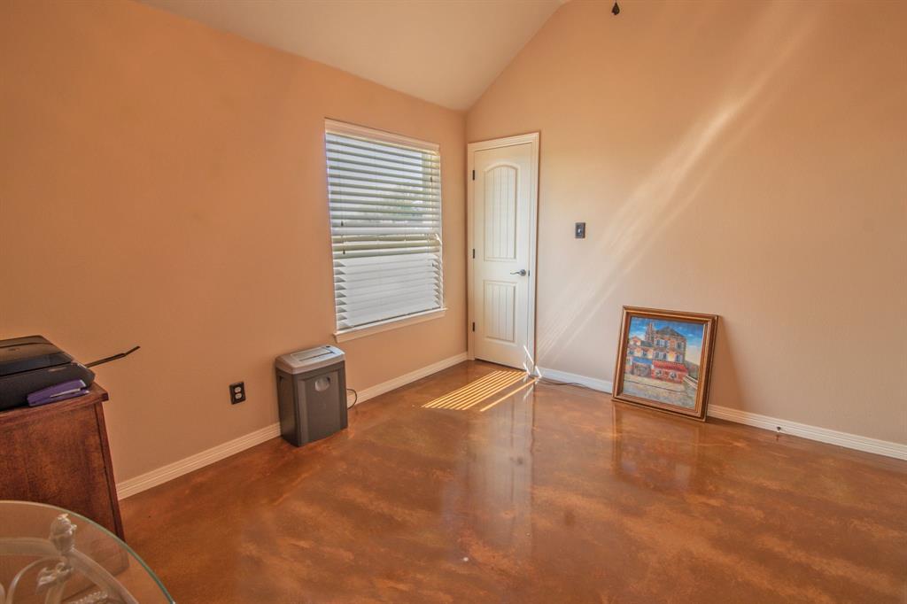 108 Shoreline  Circle, Weatherford, Texas 76088 - acquisto real estate smartest realtor in america shana acquisto