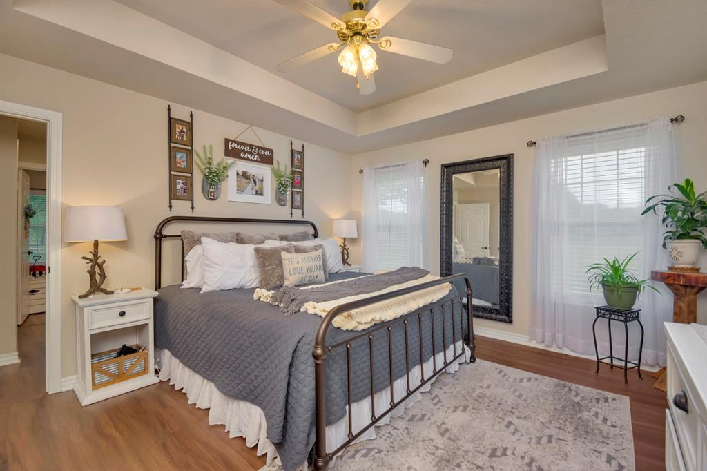 414 County Road 4659  Rhome, Texas 76078 - acquisto real estate best photo company frisco 3d listings