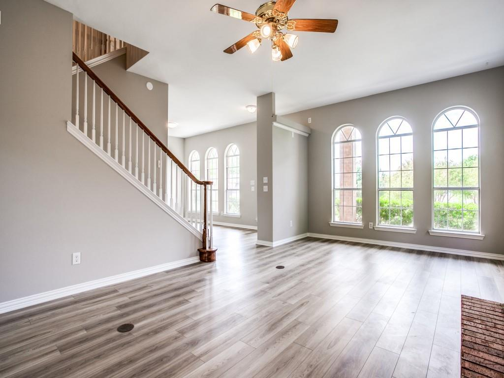 318 Harbor Landing  Drive, Rockwall, Texas 75032 - acquisto real estate best highland park realtor amy gasperini fast real estate service