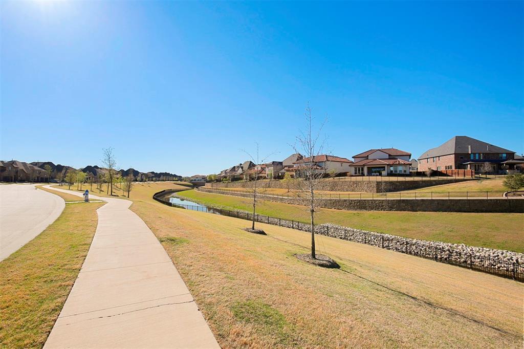7335 Meler Lane, Irving, Texas 75063 - acquisto real estate mvp award real estate logan lawrence