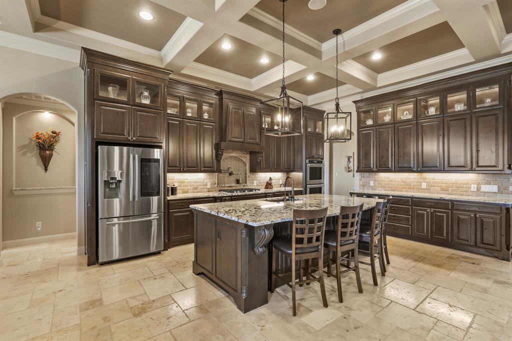 12391 Dolce Vita Drive, Fort Worth, Texas 76126 - acquisto real estate best real estate company in frisco texas real estate showings