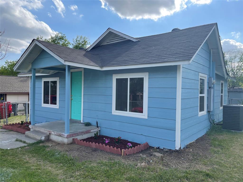 3816 Grove  Street, Fort Worth, Texas 76110 - Acquisto Real Estate best mckinney realtor hannah ewing stonebridge ranch expert