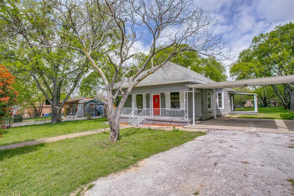 5210 Landino Street, Sansom Park, Texas 76114 - acquisto real estate best investor home specialist mike shepherd relocation expert