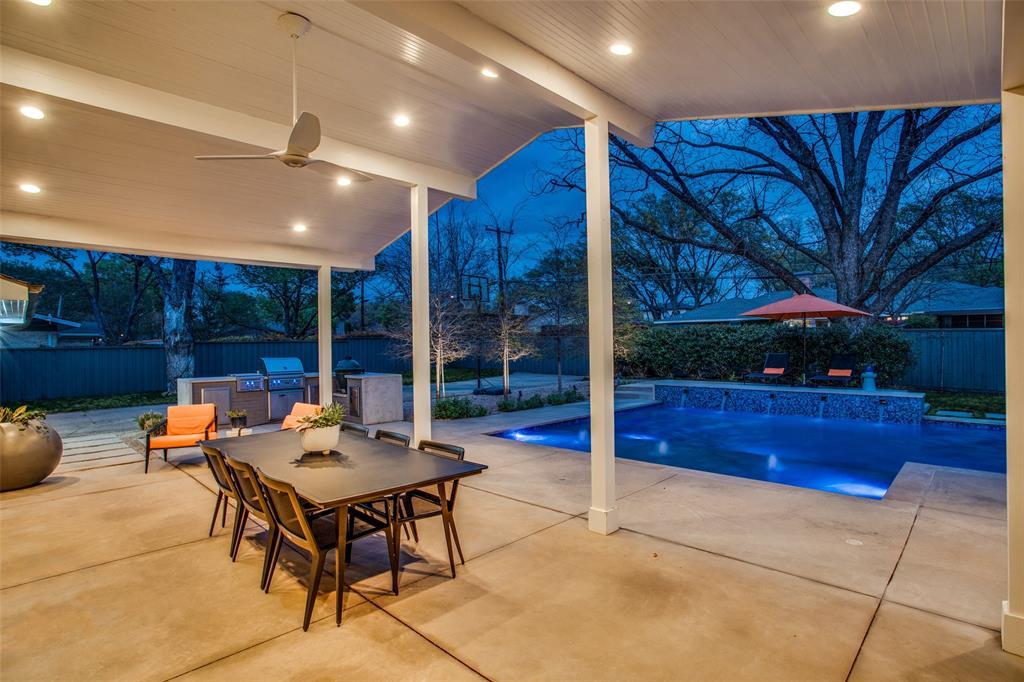 10748 Saint Lazare Drive, Dallas, Texas 75229 - acquisto real estate smartest realtor in america shana acquisto